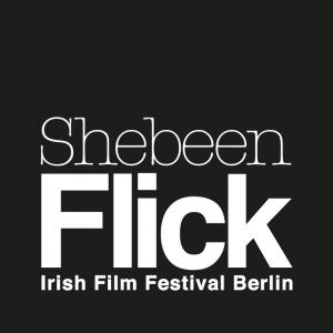 SF Berlin Logo-BW
